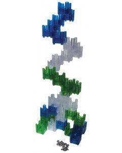 Roll-a-Maze 50pcs