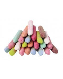 Stumpies Chalks 160pcs