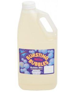 Bubble Mix 2 Litre