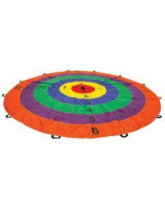 Large Target Parachute 3.66m Diameter