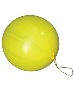 Inflatable Reflex Balloon Ball 45cm