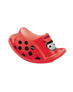 Ladybird Fun Rocker