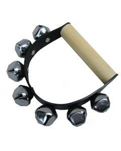 Cluster Bells - 7 Bells