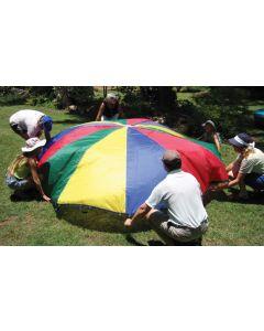Parachute Multicolour