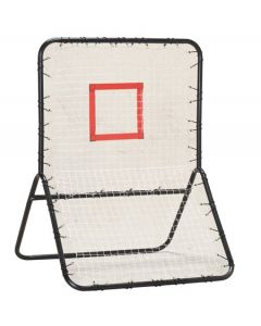 Adjustable Multi Sport Return Rebounder