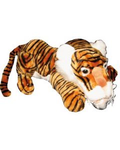 Tiger Arm Puppet