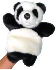 Panda Hand Puppet