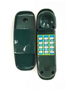 Playground Telephone