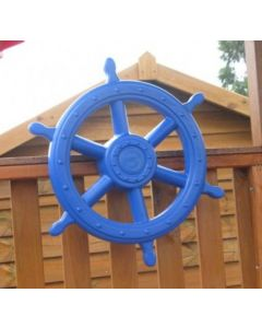 Jumbo Ship's Wheel