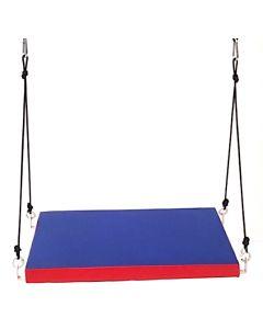 Platform Swing