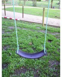Tyre Strap Swing