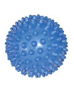 Spiky Sensory Ball 15cm