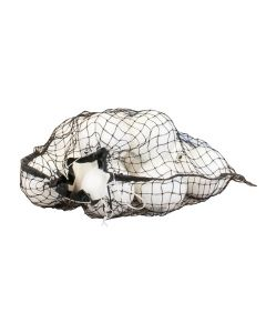 Heavy Duty Ball Storage Net
