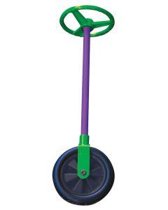 Chunkie Wheelie 60cm