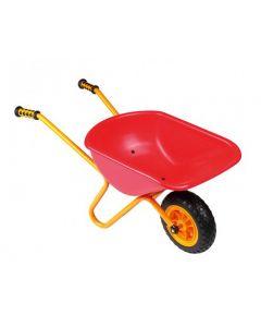 Top Trike Kids Wheelbarrow