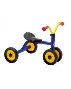 Winther Quad Bike