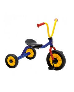Winther Trike For Toddlers 1yr+