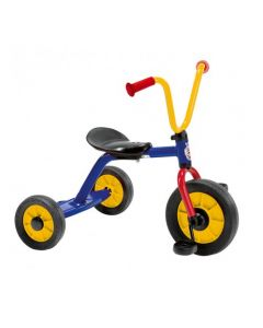 Winther Trike For Toddlers 2yrs+