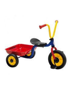 Winther Toddler Trike With Fixed Tray