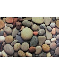 Pebbles Playmat 150cmW X 100cmH
