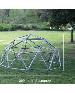 Enormous Dome 2m