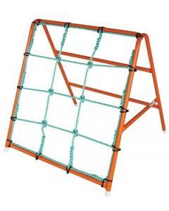 Combo Rope Trestle 90cm H