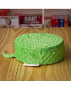 Senseez Tactile Vibrating Cushion Bumpy Turtle