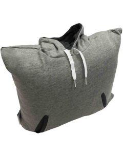 Senseez Tactile Vibrating Cushion Hoodie