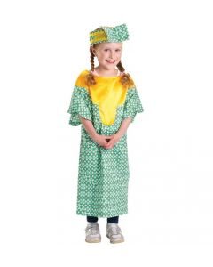 Costume African Dashiki