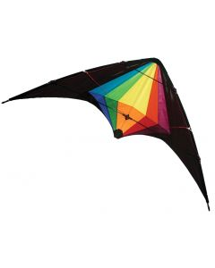 Windspeed 'Radical' Stunt Kite