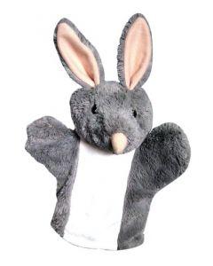 Bilby Hand Puppet