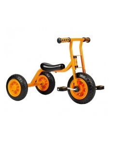 Top Trike Small