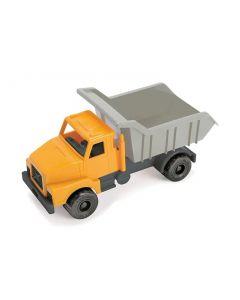 Dantoy Dump Truck