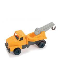 Dantoy Tow Truck