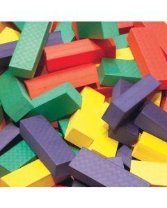 EVA Play Blocks 40pcs