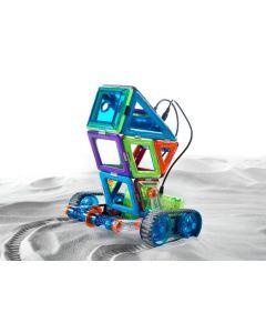 GeoSmart Mars RC Explorer 51pcs