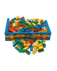 Coko Standard Bricks 500pcs