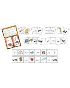 Snap Cards Harder Sounds to Snap