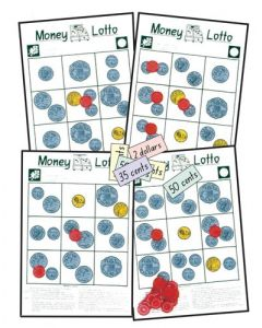 Money Lotto