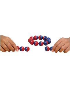 Magnetic Marbles 20pcs