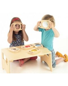 Easy Hold Discovery Set 6pcs