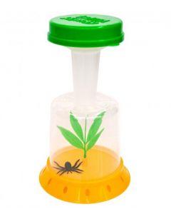Bug Catcher, Keeper & Viewer