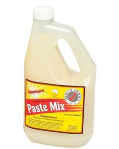 Paste Mix Flakes 1kg