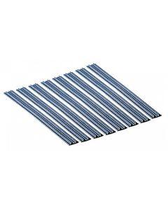 AquaPlay Sealing Strips 8pcs