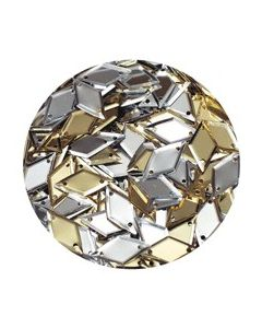 Sequins Diamonds 50g