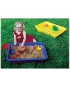 Sand And Water Tray Only