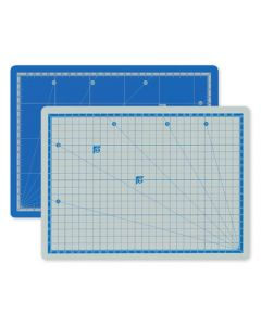 Self-Healing Double-Sided Cutting Mat A4