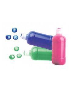 Bingo Bottles 12pcs