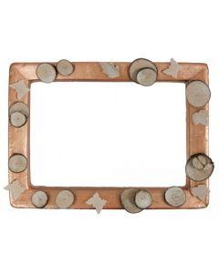 Poly Frames 10pcs