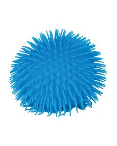 Sea Anemone Tactile Ball 20cm